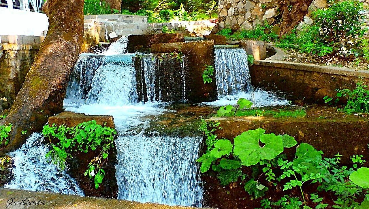 "Billedresultat for burime natyrore ujit"""