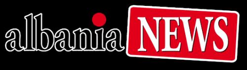 Albania News Shqip